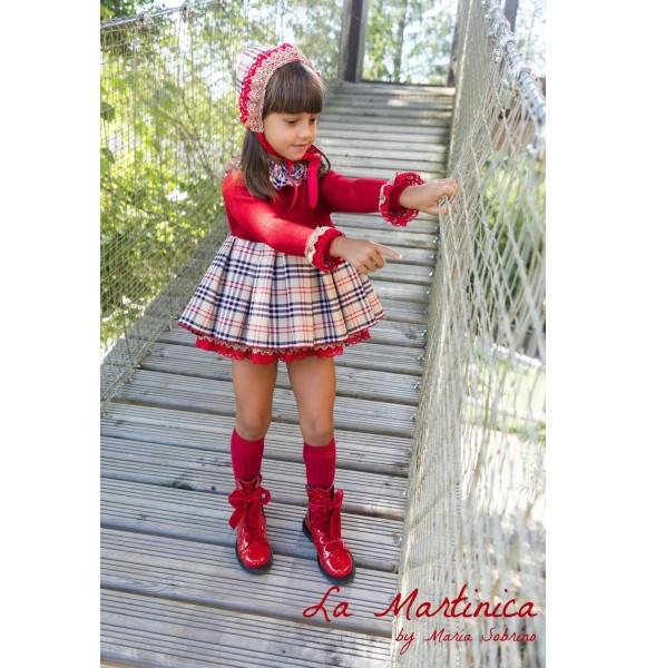 889a4e4f1 Jesusito niña Soldadito de Plomo de La Martinica