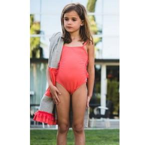 Trikini niña Gabriella de La Pala
