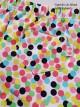 Bóxer niño Golosina de Sonia Roura multicolor