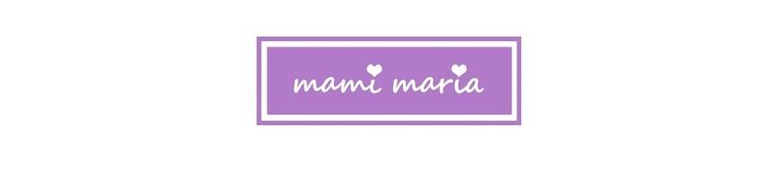 Mami María