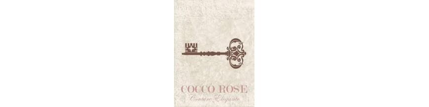 Cocco Rose