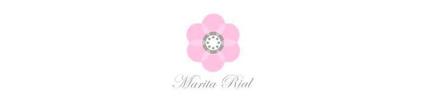 Marita Rial
