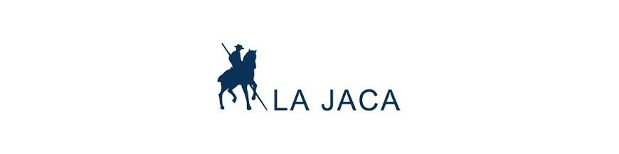 La Jaca (Outlet)