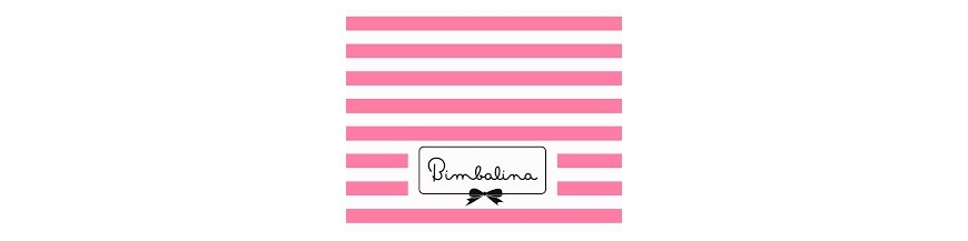 Bimbalina (Outlet)