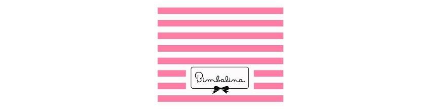 Bimbalina