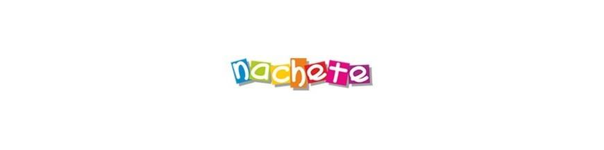 Nachete