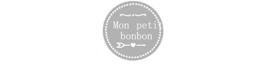 Mon Petit Bonbon