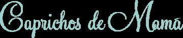 Caprichos de Mamá - Tienda de Ropa Infantil