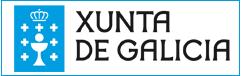 xunta_de_galicia